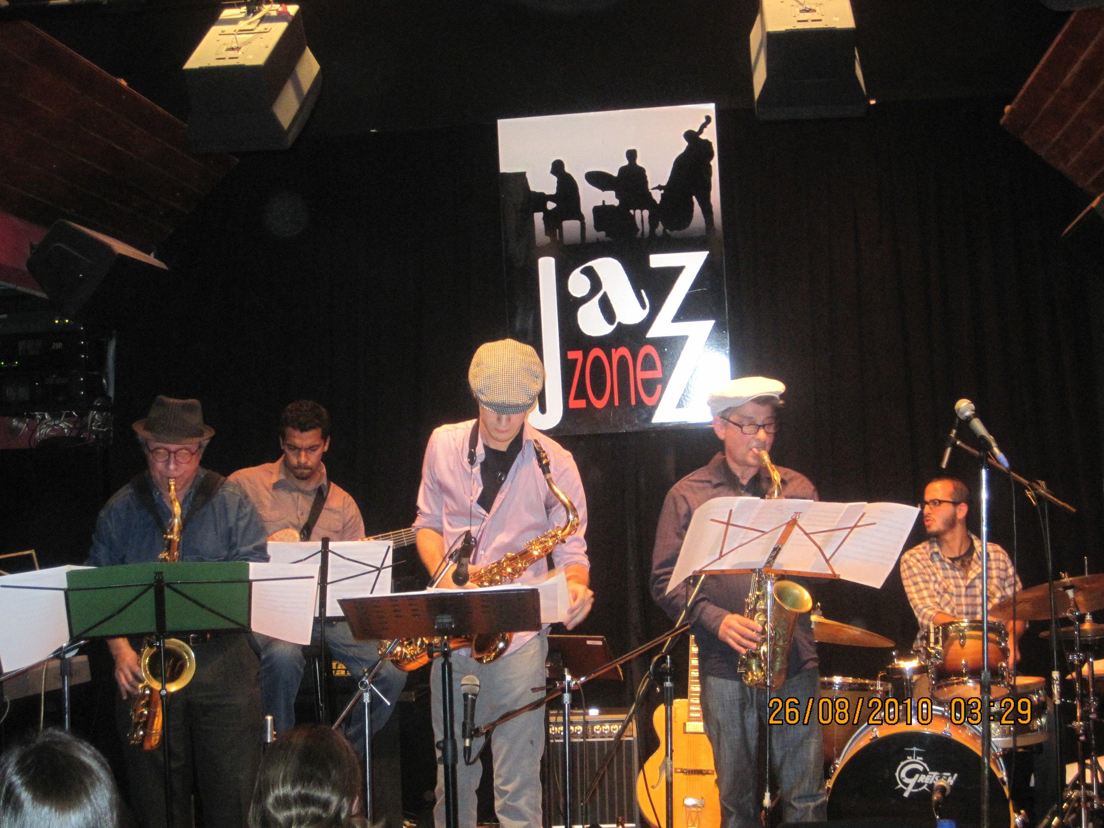 jazzzone.jpg